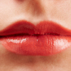 Lips Erogenous Zone